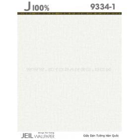 Giấy dán tường J100 9334-1