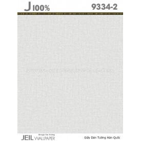 Giấy dán tường J100 9334-2