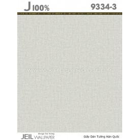 Giấy dán tường J100 9334-3