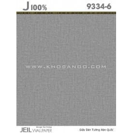 Giấy dán tường J100 9334-6