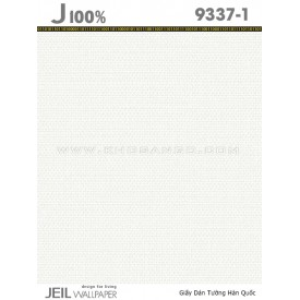 Giấy dán tường J100 9337-1