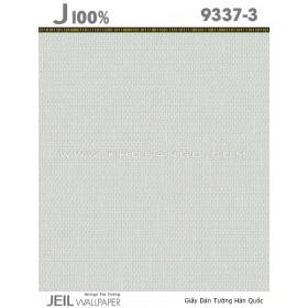Giấy dán tường J100 9337-3
