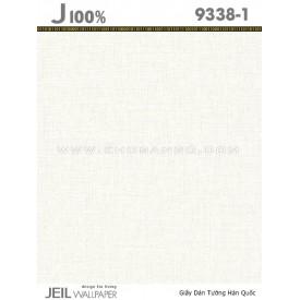 Giấy dán tường J100 9338-1