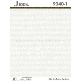 Giấy dán tường J100 9340-1