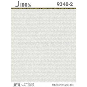 Giấy dán tường J100 9340-2