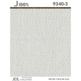 Giấy dán tường J100 9340-3