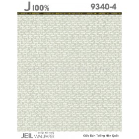Giấy dán tường J100 9340-4