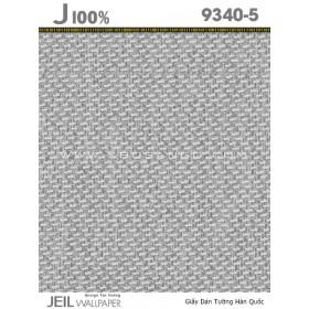 Giấy dán tường J100 9340-5