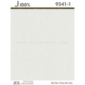 Giấy dán tường J100 9341-1