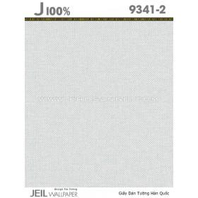 Giấy dán tường J100 9341-2