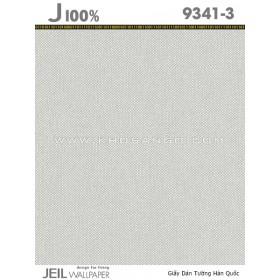 Giấy dán tường J100 9341-3