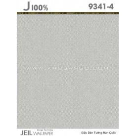 Giấy dán tường J100 9341-4
