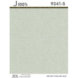 Giấy dán tường J100 9341-5