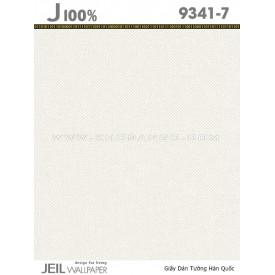 Giấy dán tường J100 9341-7