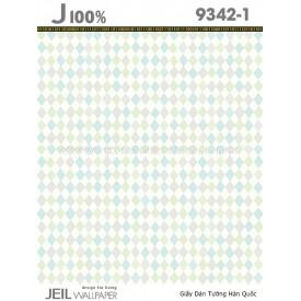 Giấy dán tường J100 9342-1