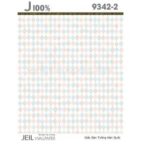 Giấy dán tường J100 9342-2