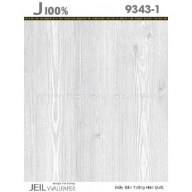 Giấy dán tường J100 9343-1