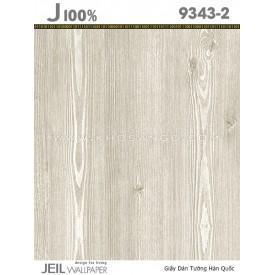 Giấy dán tường J100 9343-2