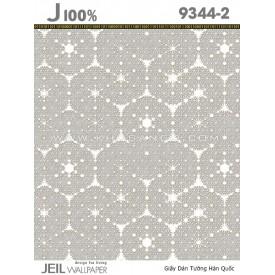 Giấy dán tường J100 9344-2