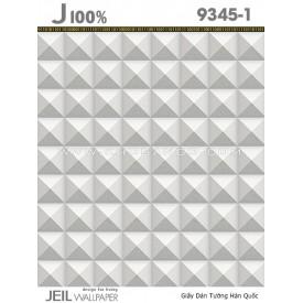 Giấy dán tường J100 9345-1