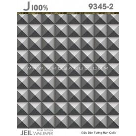 Giấy dán tường J100 9345-2