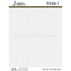 Giấy dán tường J100 9346-1