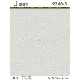 Giấy dán tường J100 9346-3