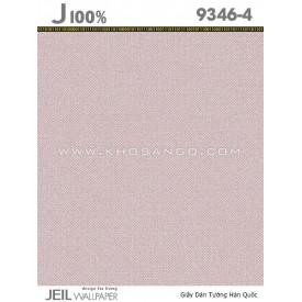 Giấy dán tường J100 9346-4
