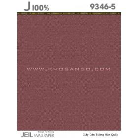 Giấy dán tường J100 9346-5