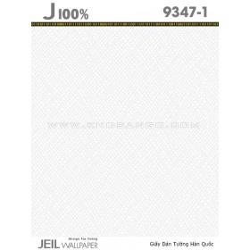 Giấy dán tường J100 9347-1