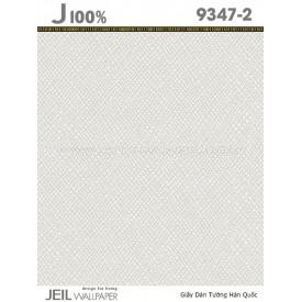 Giấy dán tường J100 9347-2
