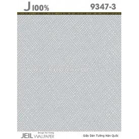 Giấy dán tường J100 9347-3