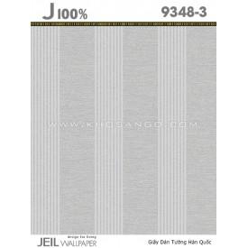 Giấy dán tường J100 9348-3