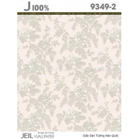 Giấy dán tường J100 9349-2