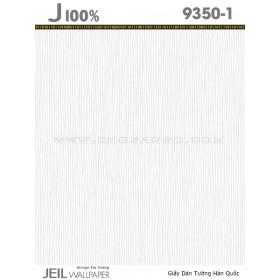 Giấy dán tường J100 9350-1