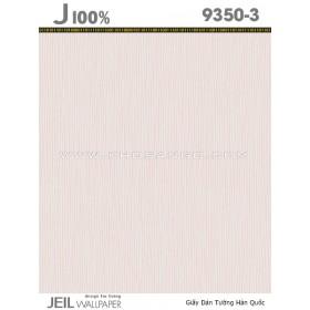 Giấy dán tường J100 9350-3