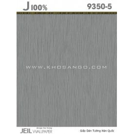 Giấy dán tường J100 9350-5