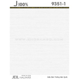 Giấy dán tường J100 9351-1
