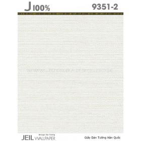 Giấy dán tường J100 9351-2