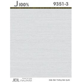 Giấy dán tường J100 9351-3
