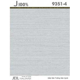 Giấy dán tường J100 9351-4