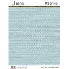 Giấy dán tường J100 9351-5
