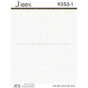 Giấy dán tường J100 9352-1