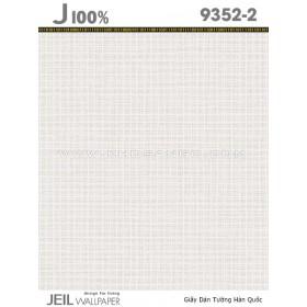 Giấy dán tường J100 9352-2