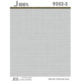 Giấy dán tường J100 9352-3