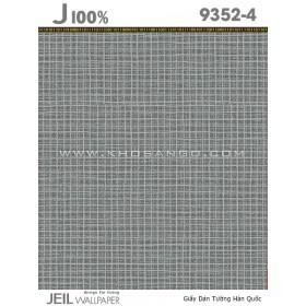 Giấy dán tường J100 9352-4