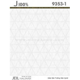 Giấy dán tường J100 9353-1