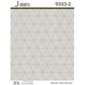 Giấy dán tường J100 9353-2
