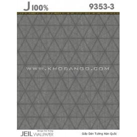 Giấy dán tường J100 9353-3