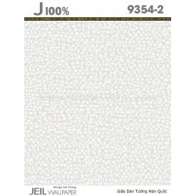 Giấy dán tường J100 9354-2